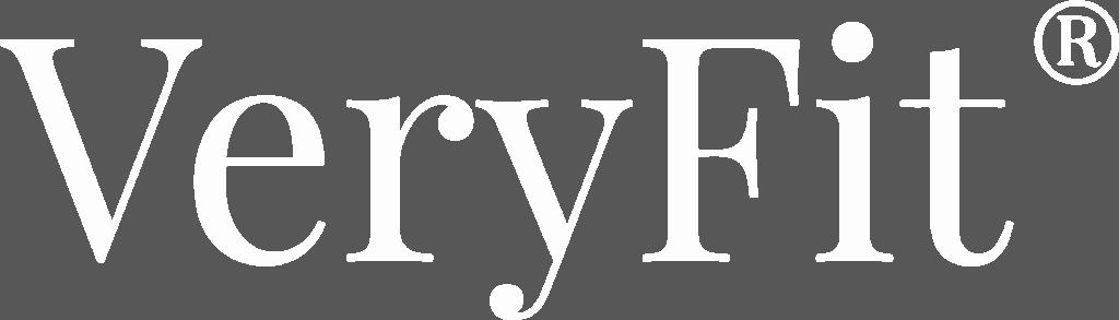 Logotipo Veryfit